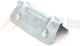 Spanifer élvédő 3XL fém - 105mm