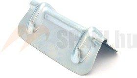 Spanifer élvédő 3XL fém