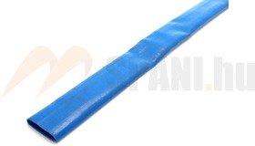 Spanifer élvédő szalag - 50mm
