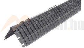 Spanifer élvédő 400mm KP CONNECT
