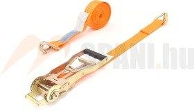 Spanifer 5t 8,3m erősített biztonsági horoggal